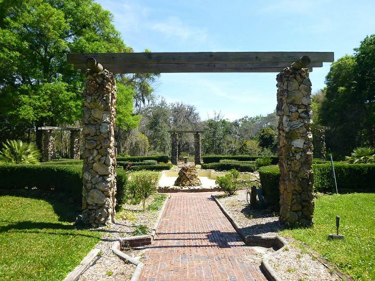 Ravine Gardens State Park In Palatka Fl Beauty All Around Us Pinterest Gardens State
