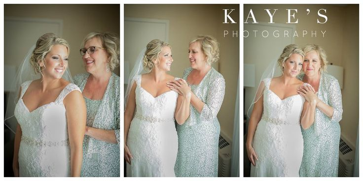 Specializing in modern wedding photography along with newborn photography in grand blanc and surrounding areas