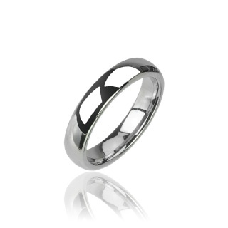 Wedding Band By Blue Steel    Find It Here -> http://www.buybluesteel.com/products/wedding-band