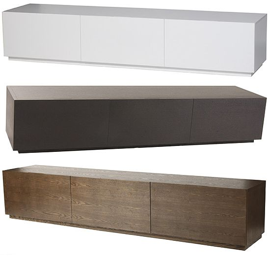 Floating Bedside Shelf With Drawer Cacharel Chest Of