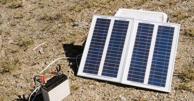 Fotovoltaico plug and play: mercato italiano frenato da burocrazia