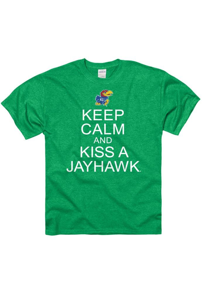 37 best images about rock chalk on pinterest basketball for Funny kansas jayhawks t shirts