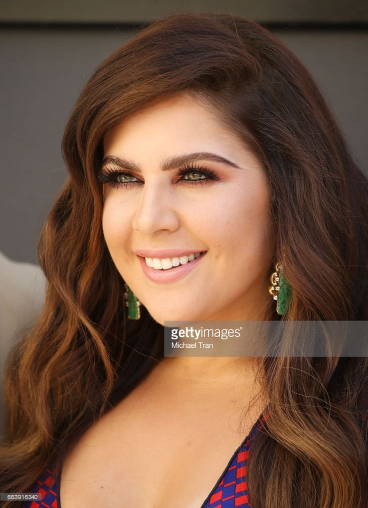 Best 25+ Hillary scott ideas on Pinterest Hillary Scott