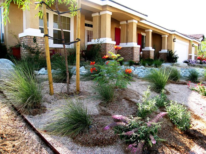 Landscaping Ideas Northern California : Northern california on search and