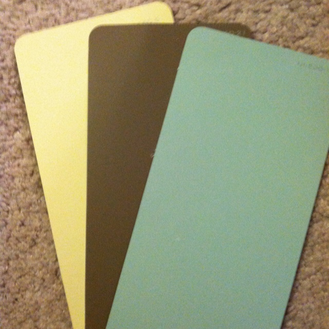 Behr Morning Zen Paint With Accent Wall: 131 Best Paint Colors For Home Images On Pinterest
