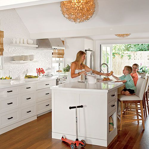 Dream Kitchen Modern: Best 25+ Key West Style Ideas On Pinterest