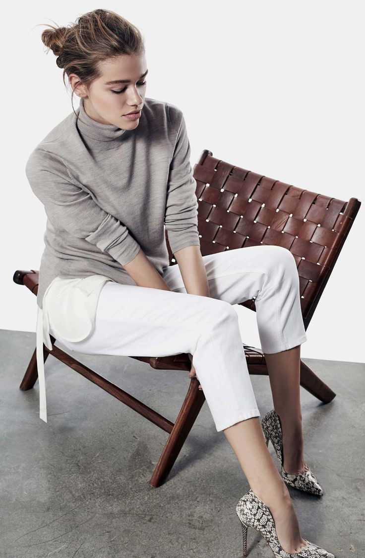 THE PERUSE- REISS LONDON FOR SPRING – SMARTWOMENBIZ.
