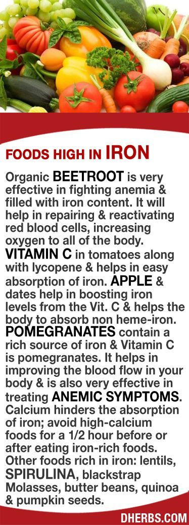 Organic Beetroot fight anemia & are filled with iron. Helps in repairing & reactivating red blood cells, increasing oxygen to ... pinned with Pinvolve - pinvolve.co