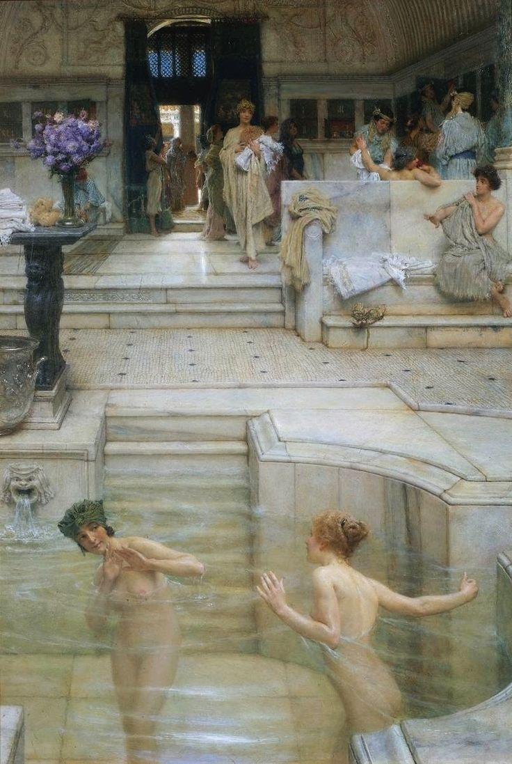 Αγαπημένη συνήθεια (1909)