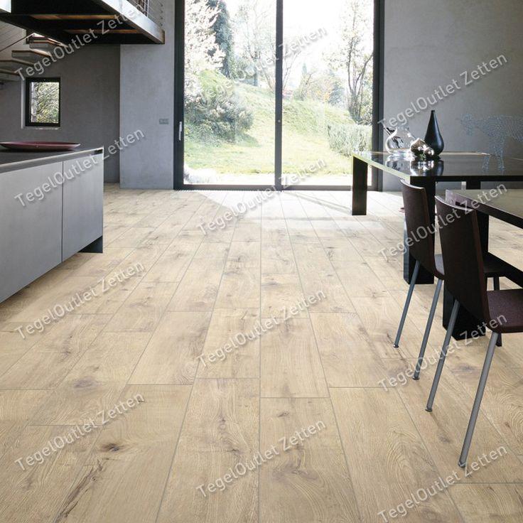 17 beste idee n over keramische houten vloeren op pinterest tegel vloeren hardhouten tegel en - Ruimte tegel te leven ...