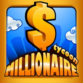 MILLIONAIRE TYCOON HACK AND CHEATS for Android and iOS. This tool MILLIONAIRE TYCOON HACK AND CHEATS is working on Windows and Mac Online.