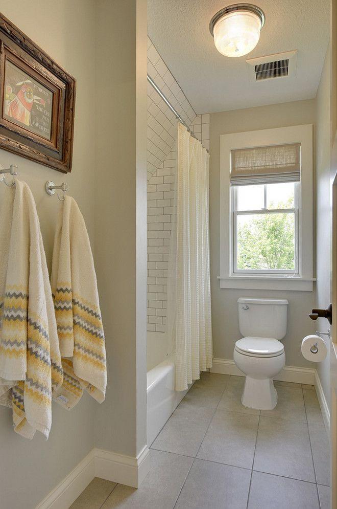 Best 25 Cream bathroom paint ideas on Pinterest