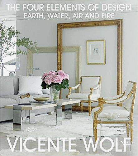7 Best New Interior Design And Style Books | LuxeDaily - Design Insight from the Editors of Luxe Interiors + Design