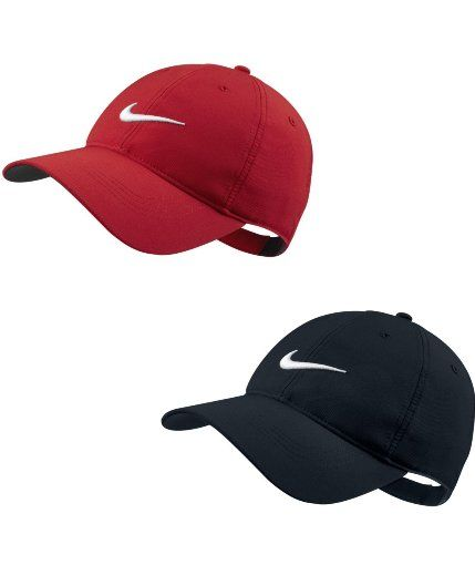 Nike Golf Cap Combo with great color combination