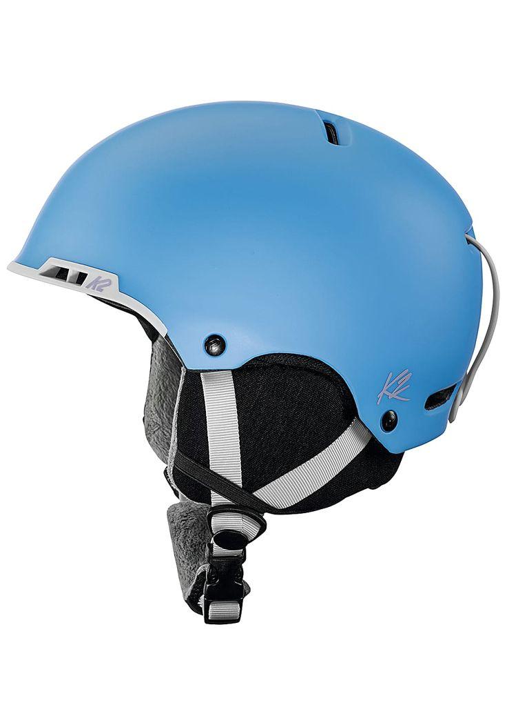 K2 Snowboarding Meridian In 2021 Helm Snowboard Aqua