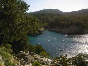 My top tips for those visiting Ibiza / Eivissa.