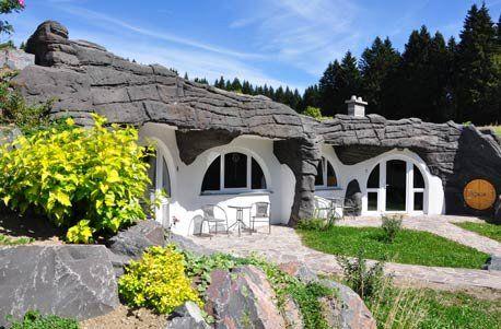 Kurzurlaub im Hobbit-Erdhaus für 2 - http://www.1pic4u.com/2014/05/15/kurzurlaub-im-hobbit-erdhaus-fuer-2/