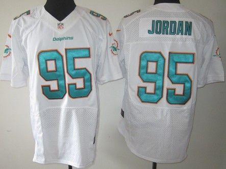 richie incognito jersey miami dolphins 68 womens green limited ... 63df21377