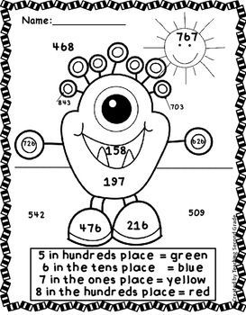 1306 best 2nd Grade Teacher Clubhouse images on Pinterest