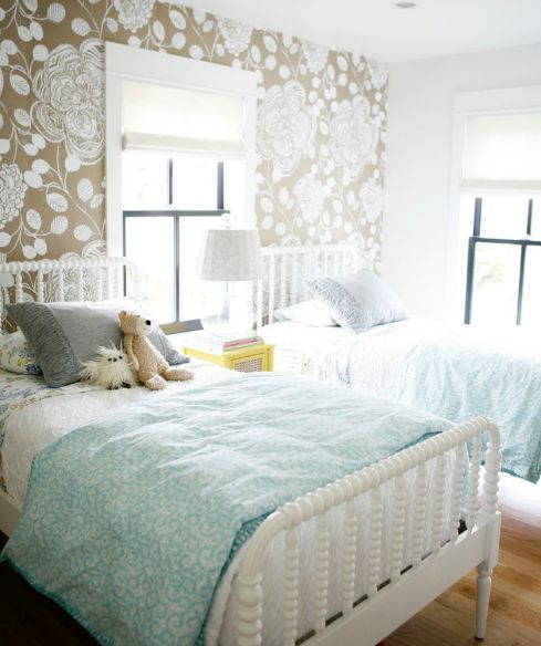 Unisex Kids Room Ideas: 31 Best Shared Kids Bedrooms Unisex Images On Pinterest