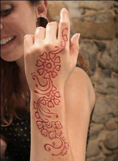 91 best images about most modified on pinterest body for Best tattoo ink brand