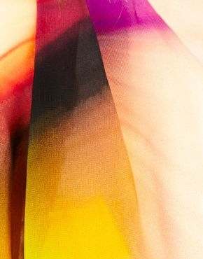 Galactic Rainbow Smudge: Colour, Smudge Prints, Galact Rainbows, Double Rainbows, Google Search, Beauty, Rainbows Smudge, Painters Prints, Prints Fashion