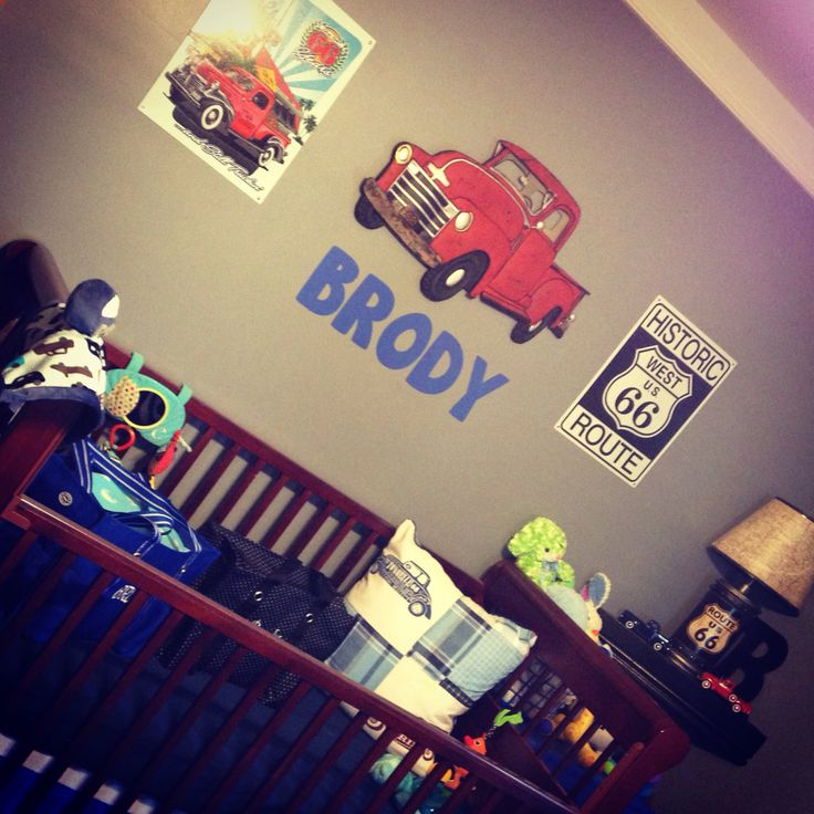 Best 25 Movie Themed Rooms Ideas On Pinterest: Best 25+ Car Themed Rooms Ideas On Pinterest
