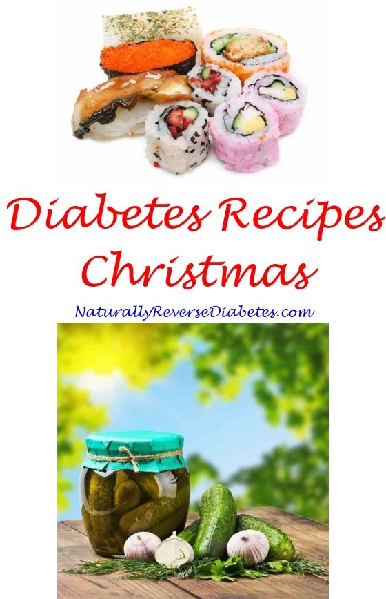 diabetes awareness diet - diabetes breakfast ideas.diabetes breakfast quiche 9430116444