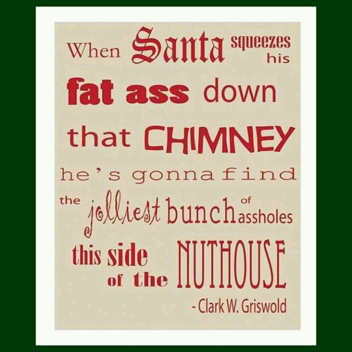 11 best images about christmas vacation quotes i love on for The best christmas vacations