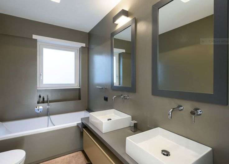 About Double basin. Sempre a proposito di doppio lavabo ...    https://archedy.com/2015/12/29/cromie-maschili-mens-colours/