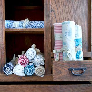 Organic cotton wraps | Natural Organic Bio Baby Products: Organic Cotton & Merino Wool