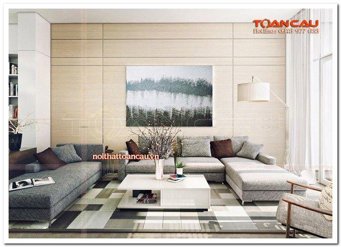 33 best Bàn sofa images on Pinterest   Sofas, Sofa and Salons