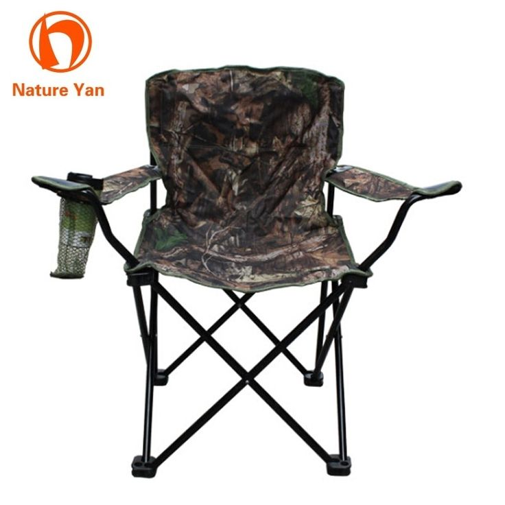 56.91$  Buy now - http://alil8b.worldwells.pw/go.php?t=32632509516 - Fishing Folding chairs Portable Camping Outdoor Fishing Stool Chair Max load bearing 145 kg silla plegable