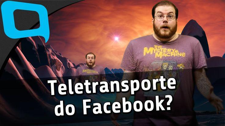 Hoje no TecMundo (04/11) — Galaxy On7, WhatsApp atualizado e máquina de ...