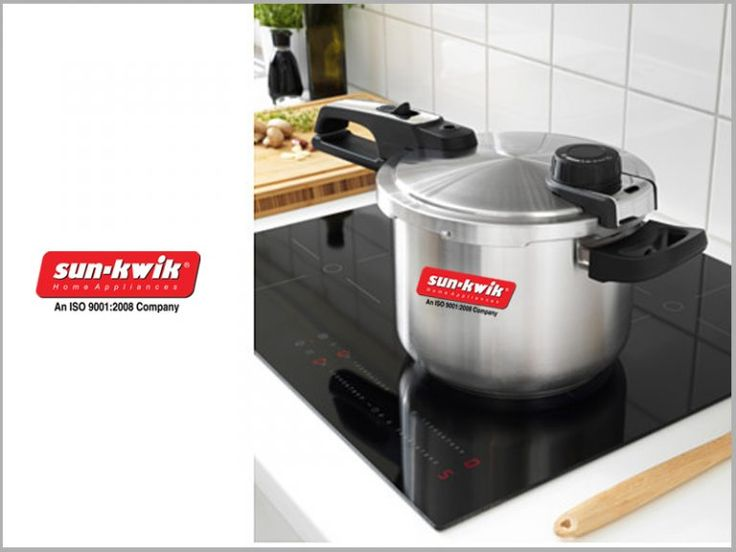 Pressure cooker indeed is one of the most useful cookware for cooking food. It is fast, efficient, Even the induction pressure cooker has the save benefits.....#induction pressure cooker , pressure cooker buys online , buy pressure cooker online.....@https://goo.gl/AahmPW