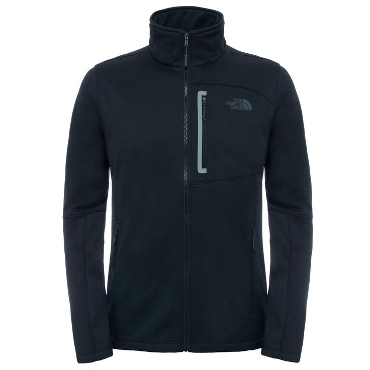 Xtend-Angebote The North Face M Canyonlands Full Zip Fleece-Jacke Herren schwarz Gr. XL: Category: Outdoorbekleidung > Herren >…%#Outdoor%