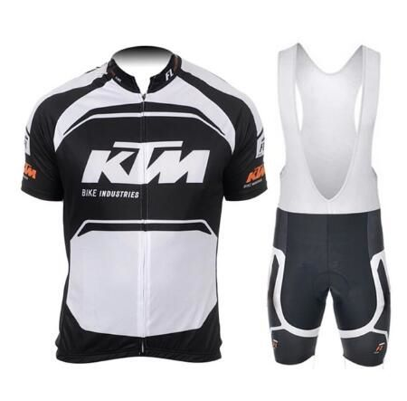 26.99$  Buy here - http://ai102.worlditems.win/all/product.php?id=32797242430 - HOT KTM cycling jersey ropa ciclismo hombre maillot ciclismo mountain bike men's cycling clothing mtb wielerkleding sportswear