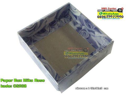 Paper Box Mika Rose Hub: 0895-2604-5767 (Telp/WA)paper box,paper box murah,paper box cantik,jual paper box murah,jual paper box unik,kemasan paper box,paper box grosir,grosir paper box murah,jual kemasan paper box,kemasan paper box grosir  #jualpaperboxmurah #paperbox #grosirpaperboxmurah #paperboxgrosir #kemasanpaperboxgrosir  #kemasanpaperbox #jualpaperboxunik #souvenir #souvenirPernikahan