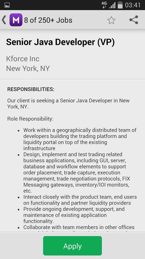 Best 25+ Monster job search ideas on Pinterest Job search - best job search apps