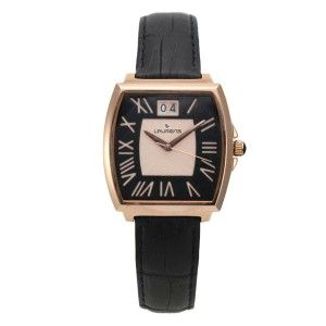 #Reloj #Señora #Laurens #OroRosa