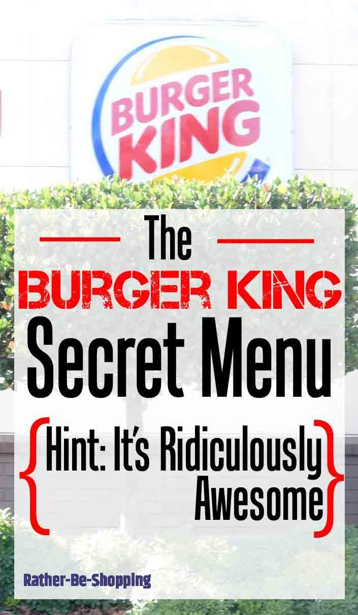 Restaurants Italian Near Me: Best 25+ Burger Menu Ideas On Pinterest