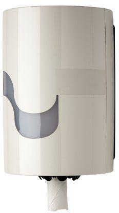 Dispenser Megamini Maxi pentru role cu derulare centrala Celtex: CEL-92320.