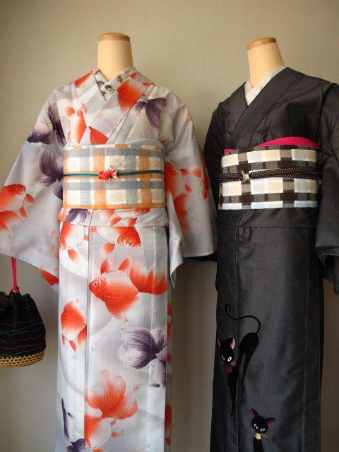 omg   http://mamechiyo.exblog.jp