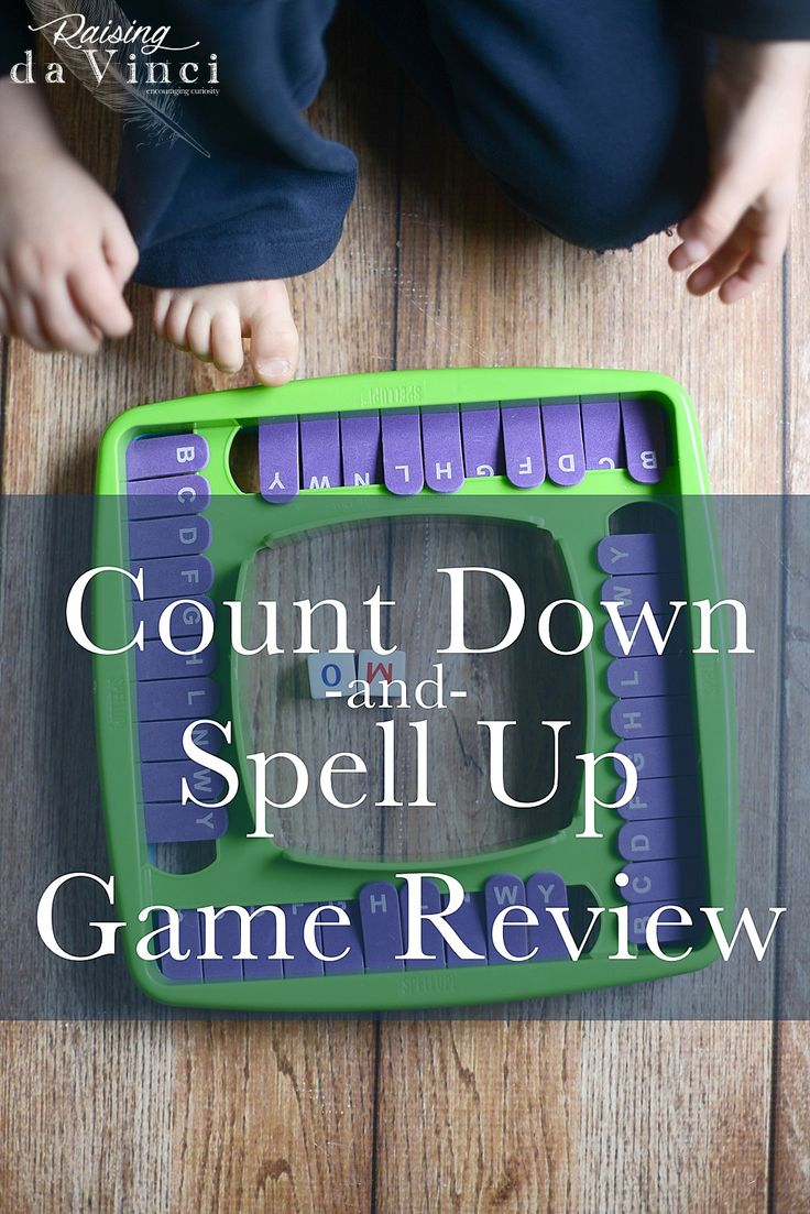 My 3 year old LOVED this game! This is a really fun learning game for early readers.