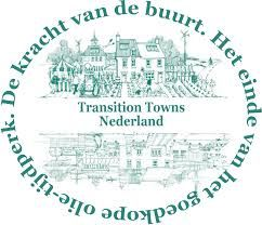 TT PermaGarden | Transitions Towns permaculture demonstration garden – Wageningen, NL