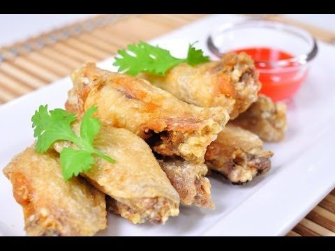 21 best thai recipe images on pinterest thai food recipes thai youtube forumfinder Choice Image