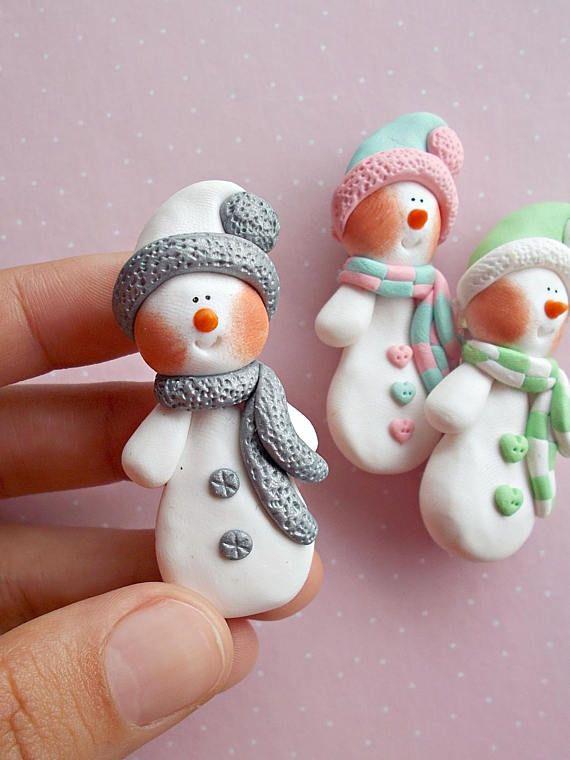 Christmas Brooch Snowman Brooch Xmas Brooch Christmas #christmas #christmasgifts #noel #rudolph #xmasgifts #xmas #santa #santaclaus