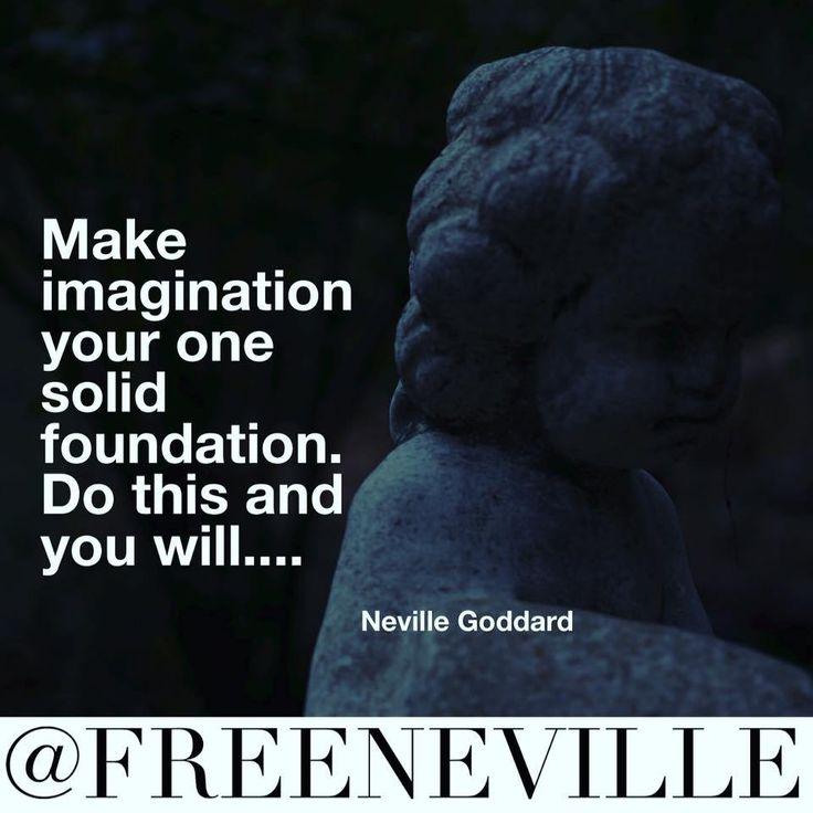 3cfad109f8918c6249c8313859cb1e23--imagination-foundation.jpg