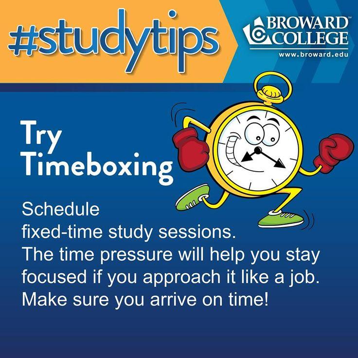 college study tips - 736×736
