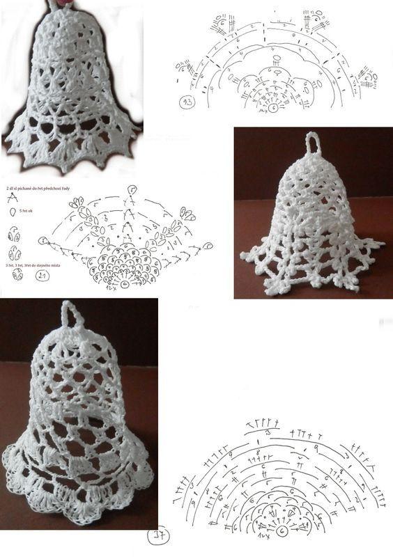 DIY Handmade: listopada 2016